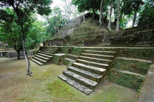 Belize2009-0502-2764