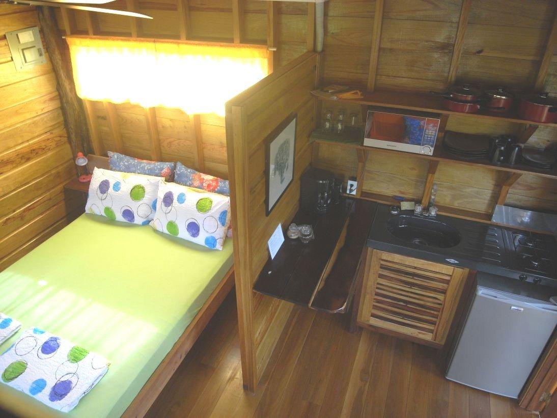 Belize Zimmer