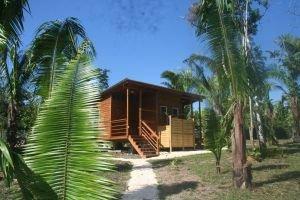 Doppelzimmer Belize