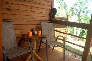 Resort Belize